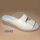 GS 02