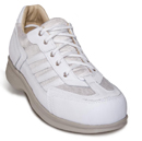 Athletics Branco