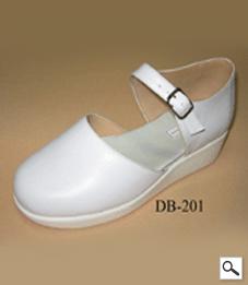 Feminino DB 201